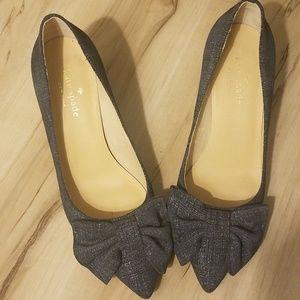 Lovely KATE SPADE heels